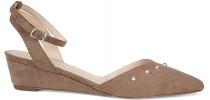 Босоножки - туфли 43 р