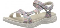 Босоножки - сандалии 43 р