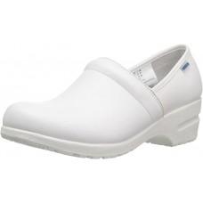 Туфли - мокасины 42 р кожа