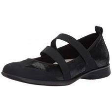 Балетки - мокасины -туфли