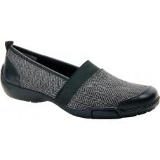 Мокасины - балетки -туфли