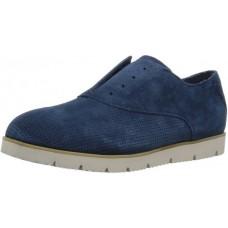 Туфли - мокасины -сникерсы