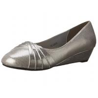 Балетки - туфли 42-43 р