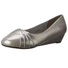 Балетки - туфли 43 р