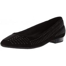 Балетки -туфли