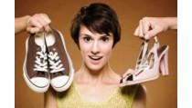 Как правильно выбирать обувь: 10 правил