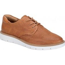 Оксфорды - туфли