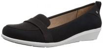 Балетки - мокасины - туфли 43 р