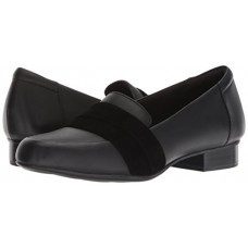 Туфли - балетки -лоферы