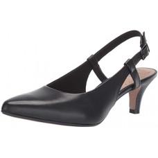Босоножки - туфли 43-44 р кожа