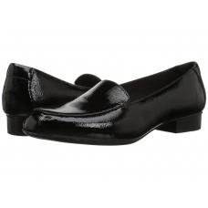 Туфли - лоуферы