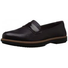 Туфли - лоферы -мокасины
