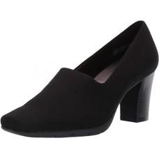 Туфли 42-43 р мягкие как мокасины