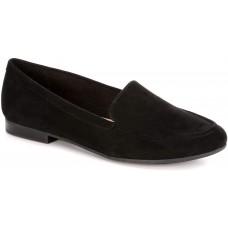 Лоферы 42-43 р туфли