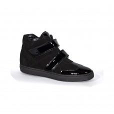 Сникерсы - ботинки