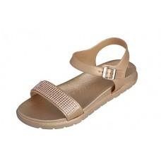 Босоножки -сандалии - кроксы