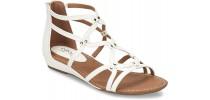 Босоножки - сандалии 42 р