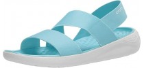Босоножки - сандалии 43 р резинки