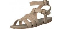 Босоножки 43 р сандалии