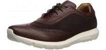 Оксфорды 43 р кожа броги туфли кроссовки