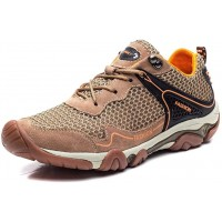 Кроссовки 40-41 р - спецобувь - носок резиновый