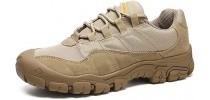 Кроссовки 44 р сникеры носок резиновый